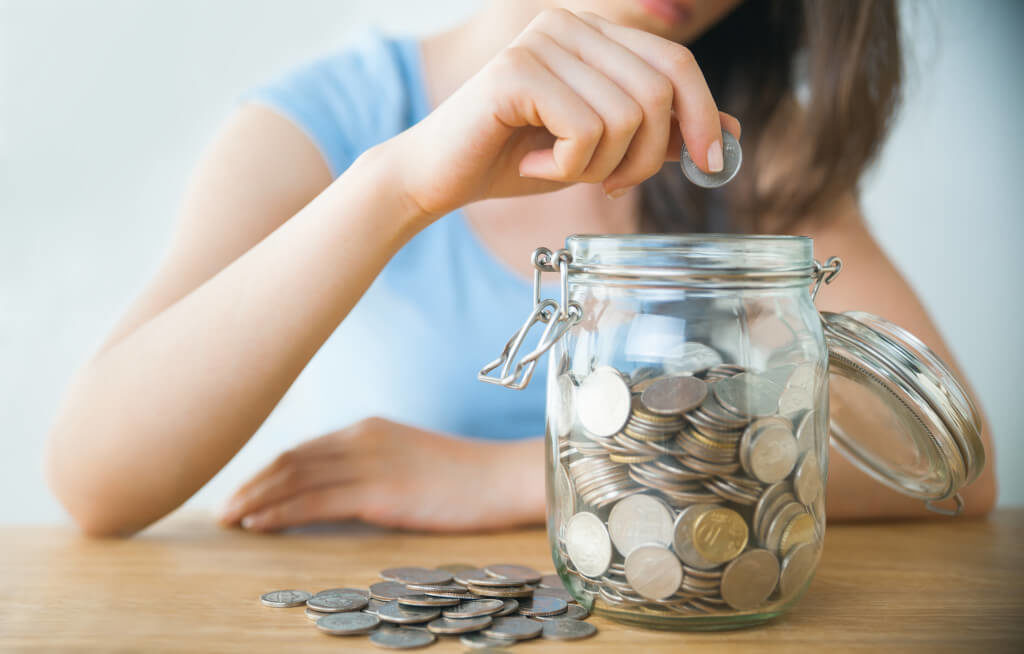How to prepare for prison financially in Canada