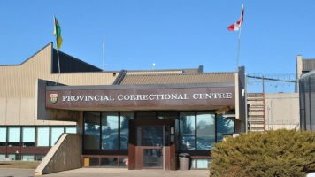 20180804101542-correctionalcentre.jpg